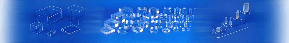 plastiques-forget-produits-plexiglass